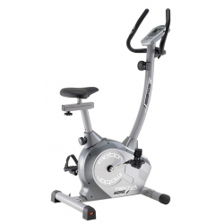 Cyclette Ciclocamere JK Fitness Tekna 225