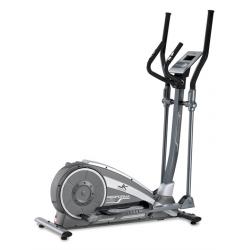 EllitticheJK FitnessPerforma 415