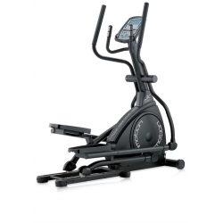 Ellittiche JK Fitness Top Performa 425