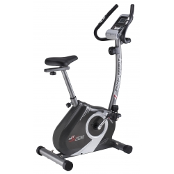 Cyclette Ciclocamere JK Fitness Tekna 226