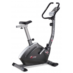 Cyclette Ciclocamere JK Fitness Professional 236