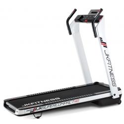 Tapis roulantJK FitnessSupercompact SC48
