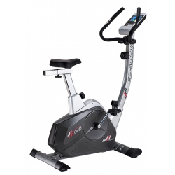 Cyclette Ciclocamere JK Fitness Professional 246