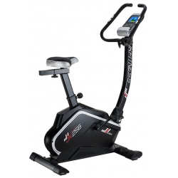 Cyclette Ciclocamere JK Fitness Professional 256