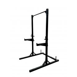Pesistica JK Fitness Squat rack