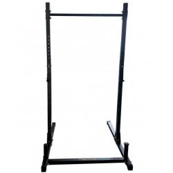 PesisticaJK FitnessSquat rack JK6066E