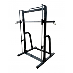 Pesistica JK Fitness Smith machine