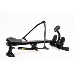 Vogatori Rower JK Fitness Vogatore richiudibile 5072