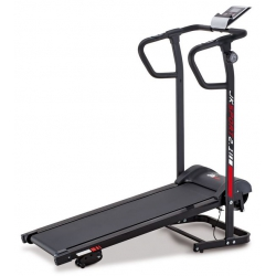 Tapis roulant Magnetici MOVI FITNESS Sport 2.1