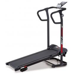Tapis roulant MagneticiJK FitnessSport 2.1