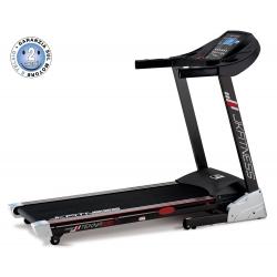 Tapis roulantJK FitnessTekna 106