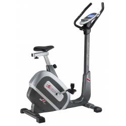 Cyclette Ciclocamere JK Fitness Top Performa 260