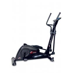 EllitticheJK FitnessTop Performa 416