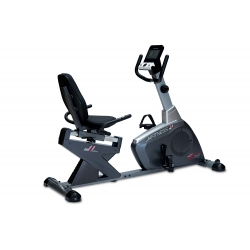 Cyclette Ciclocamere JK Fitness Top Performa 316
