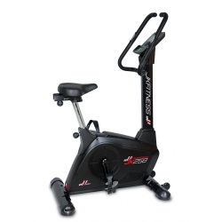 Cyclette Ciclocamere JK Fitness Top Performa 258