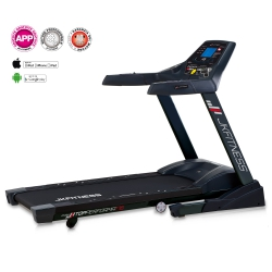 Tapis roulantJK FitnessTop Performa 176