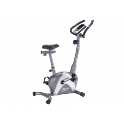 Cyclette Ciclocamere JK Fitness Tekna 216