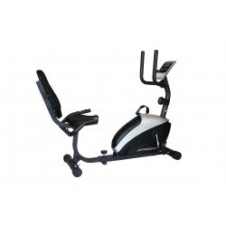 Cyclette CiclocamereJK FitnessJK306