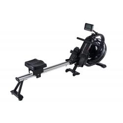 Vogatori RowerJK FitnessJK 5074