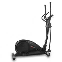 EllitticheJK FitnessJK 417