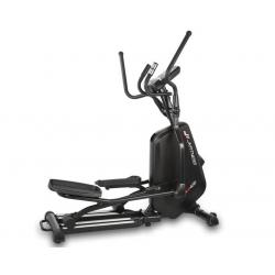 EllitticheJK FitnessJK 426