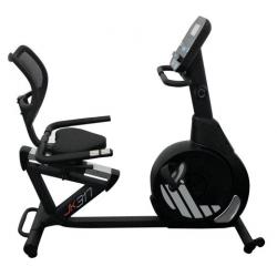 Cyclette CiclocamereJK FitnessJK317