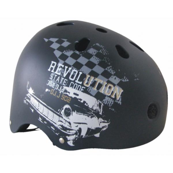 Nextreme Casco Da Strada Revolution