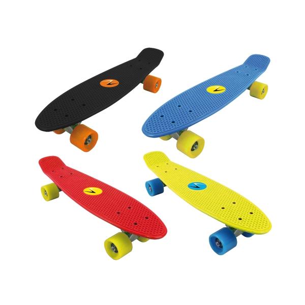 Nextreme Skateboard Freedom