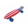 FREEDOM PRO USA FLAG