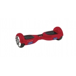 Hoverboard Rosso