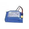 Batteria Samsung Lithium-ion da 4.400 mAh per hoverboard SKYLON 6,5, TRACK 6,5 E VOYAGER 10.0