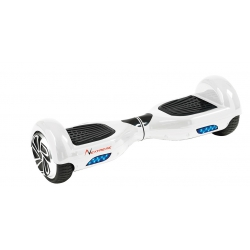Hoverboard NEXTREME TRACK 6.5