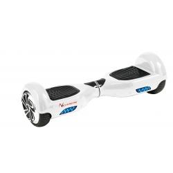 HoverboardNEXTREMETRACK 6.5