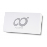 Unlimited 3.6 Kg confezione