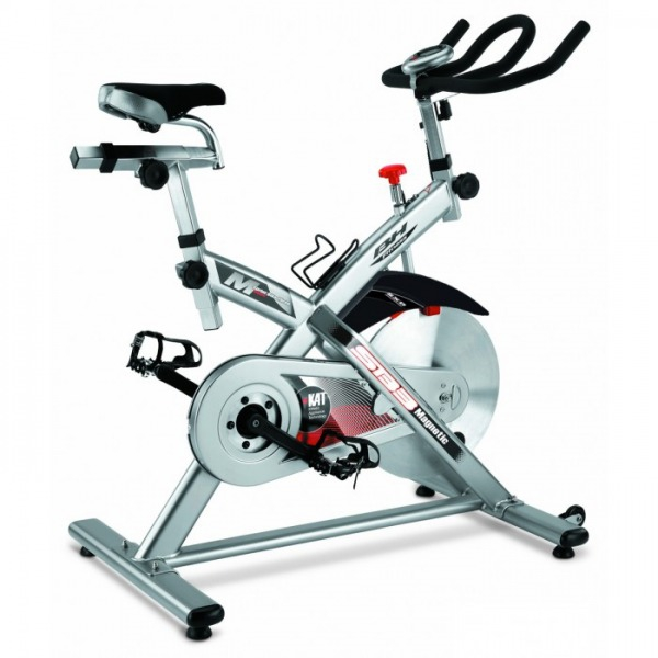 BH FITNESS  SB3 Magnetic   Gym bike  (invio gratuito)