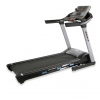 BH Fitness Tapis roulant i.F9R Dual cod. WG6520N In Promozione