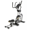 BH FITNESS i.FDC19 Dual
