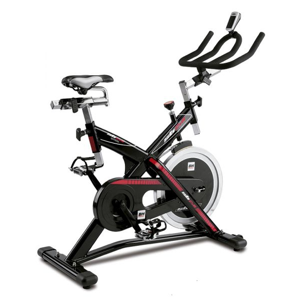 BH FITNESS  SB2.6   Gym bike
