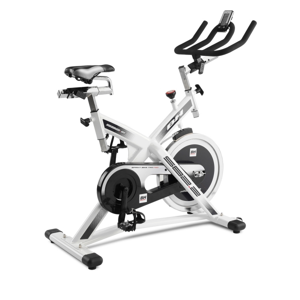 BH FITNESS  SB2.2  Gym bike