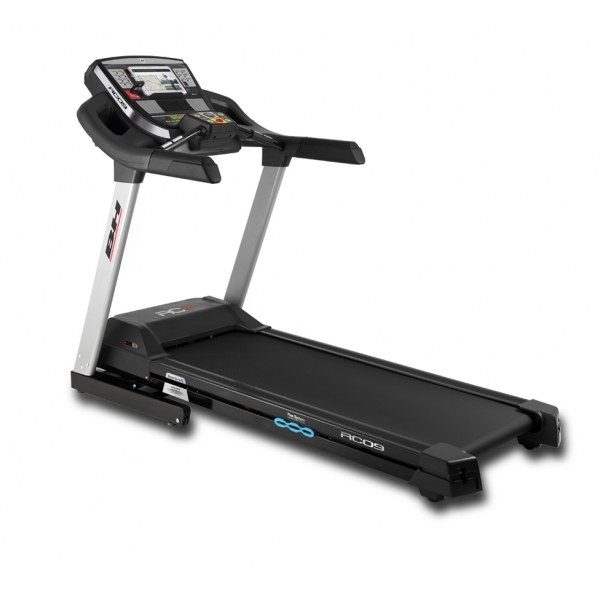 BH FITNESS   i.RC09 Dual  Tapis roulant