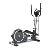 BH FITNESS i.Easystep Dual