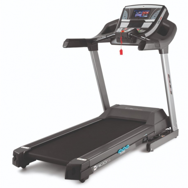 BH FITNESS  RC05 TFT  Tapis roulant