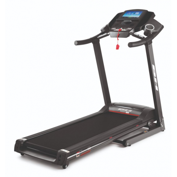 BH FITNESS  PIONEER R3 TFT  Tapis roulant