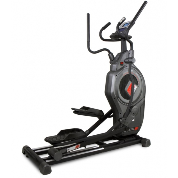 BH FITNESS  Cross1200   Ellittica