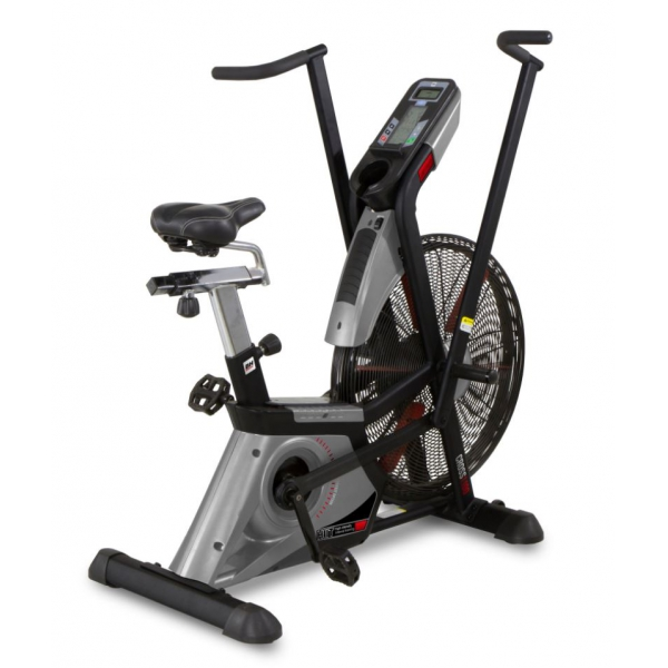BH FITNESS  Cross1100   Cyclette Ciclocamera