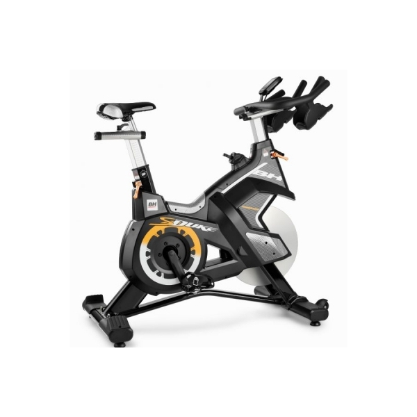 BH FITNESS  Superduke Magnetic  Gym bike