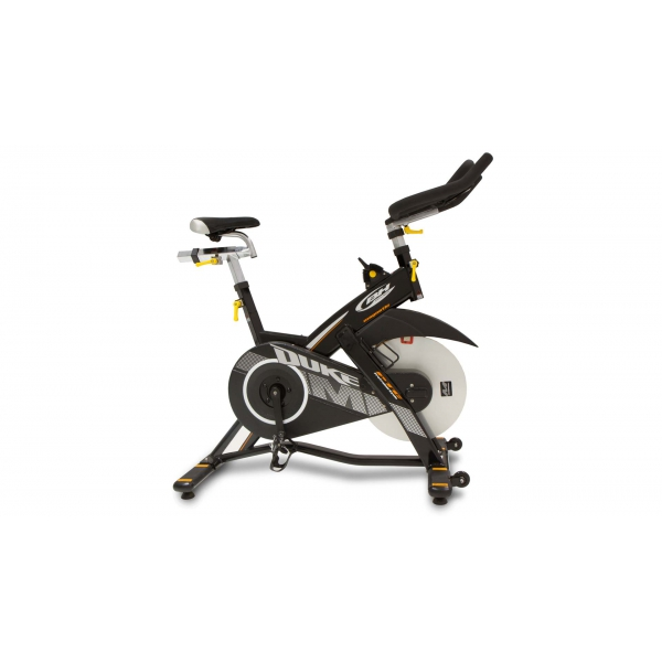 BH FITNESS  Duke Magnetic  Gym bike