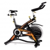 BH FITNESS Duke Electronic