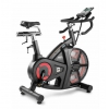 BH FITNESS i.Airmag