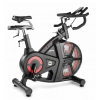 BH FITNESS Airmag Manual